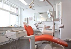 clinicas dentales barcelona