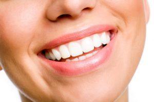Ventjas prótesis dentales en Barcelona