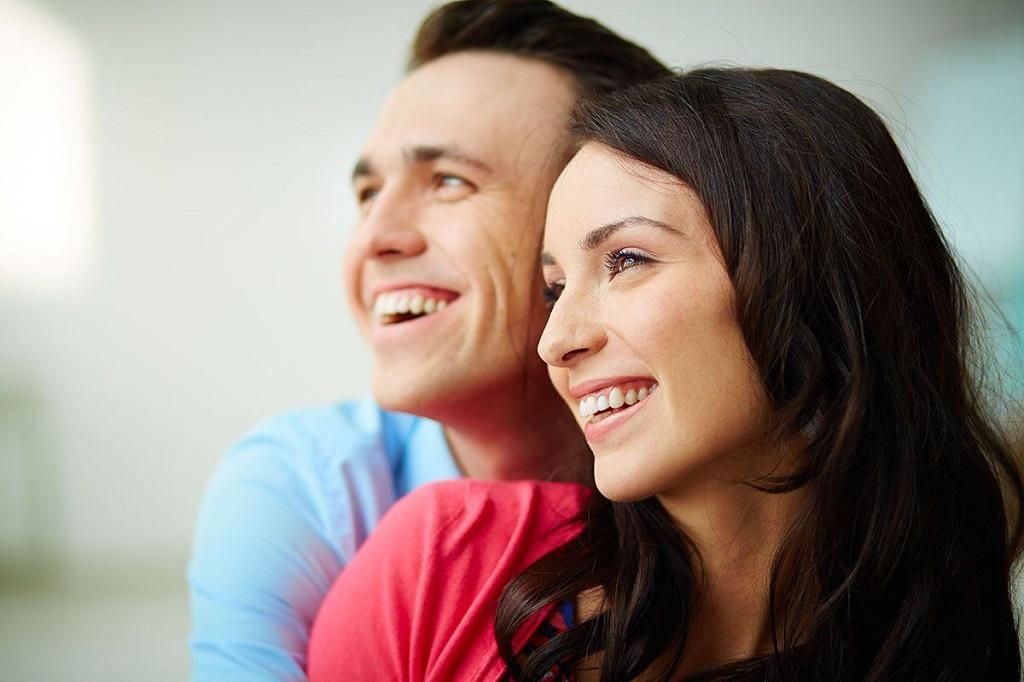 tratamiento antienvejecimiento dental