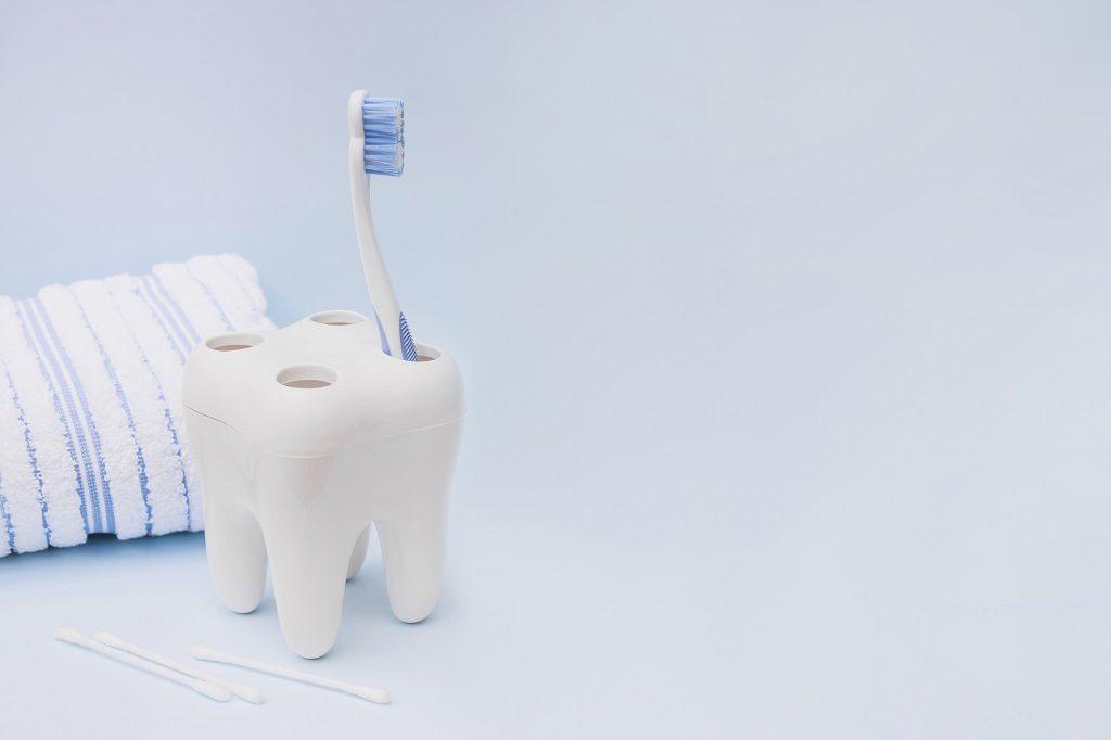 odontología mínimamente invasiva