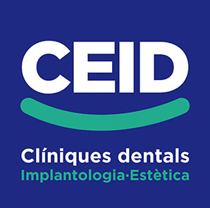 Clinica Dental Barcelona | Clinicas Dentales Barcelona CEID