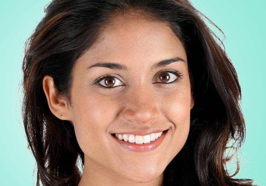 CEID-Clinicas-Dentales-te-ayudamos-a-conseguir-la-mejor-sonrisa