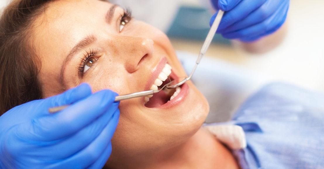 Precio implantes dentales barcelona